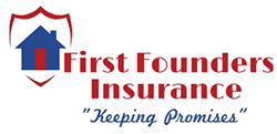 First Founders Insurance logo